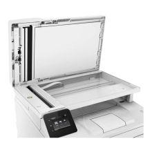 Printer HP Laserjet Pro MFP M227fdw (G3Q75A)| Armenius Store