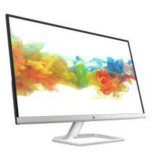 HP 32F / 32 inch FHD IPS / 6XJ00AA|armenius.com.cy