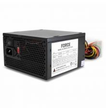 Force FO34XD 550W Power Supply| Armenius Store