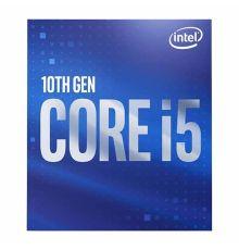 Intel i5 10600 LGA1200 3.3GHz, 6 Cores, 12 Threads armenius.com.cy