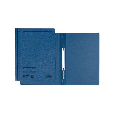 Filing & Archiving Cardboard flat files armenius.com.cy