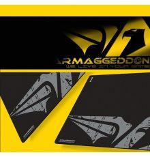 Armaggeddon AS-33H ASSAULT XL Pro Gaming Mousemat| Armenius Store