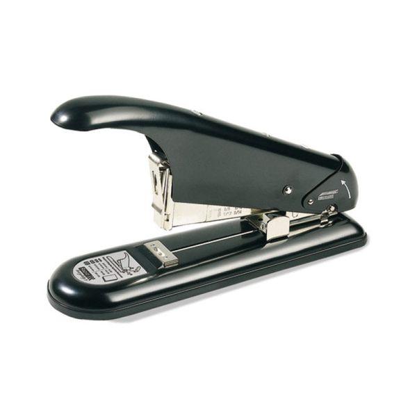 Stapling & Punching HD9 heavy stapler 9/8-14 C: