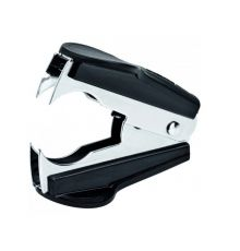 Stapling & Punching Staple removers 700 sax|armenius.com.cy