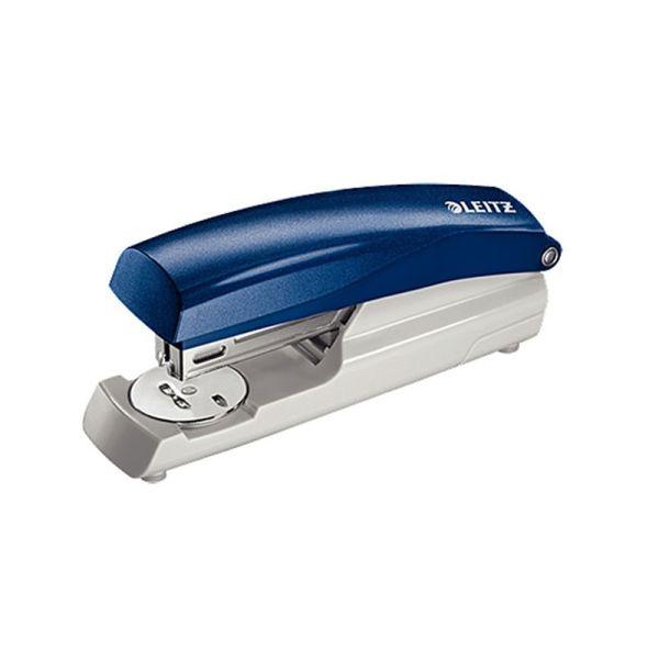 Stapling & Punching Half strip staplers 24-26/6 - 5500