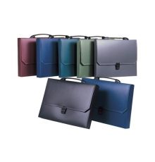 Filing & Archiving Document cases|armenius.com.cy