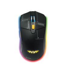 Armaggeddon Scorpion 5 Pro-Gaming Mouse| Armenius Store