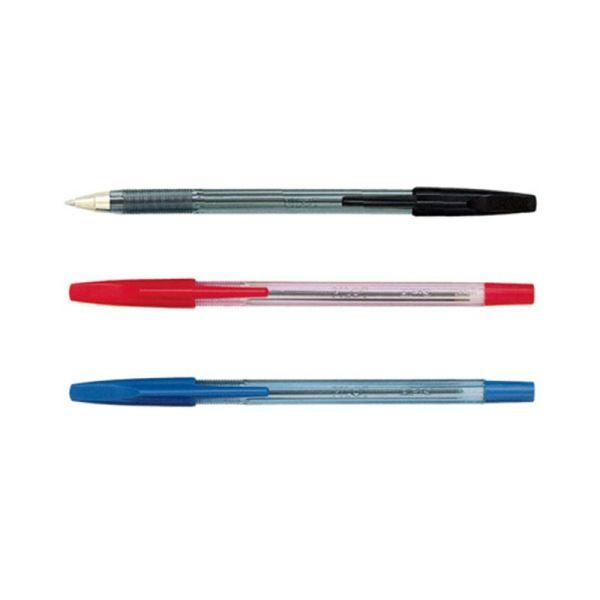 Writing & Drawing Pilot ball point pen fine|armenius.com.cy