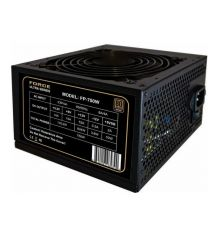 Force Ultra 750W Power Supply| Armenius Store
