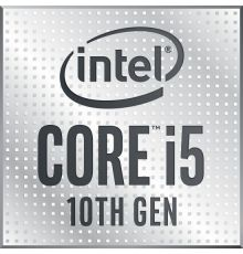 Intel Core i5-10400 Boxed Socket 1200| Armenius Store