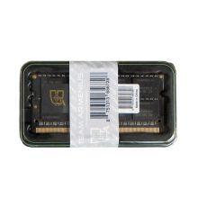 TA 8GB DDR3L 1600MHZ SO DIMM RAM|armenius.com.cy