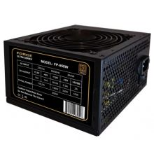 Force Force FP-850W 80 plus Power Supply| Armenius Store