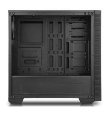 Gaming PC Intel I5-9400F RAM 16GB SSD 256 GB HDD 1 TB HDD GPU RX