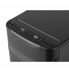 Natec APION RYZEN 5 3600 / 16GB / 500GB SSD / DVD RW|armenius.com.cy