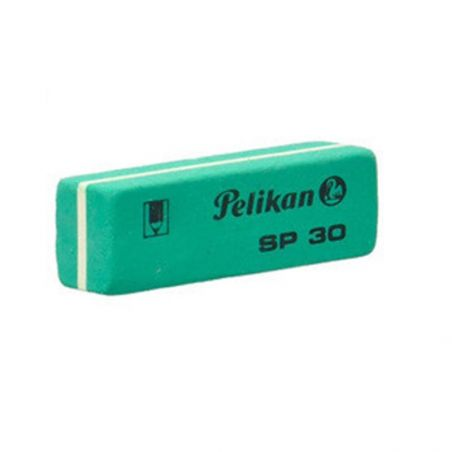 Corrections Pelikan soft rubber eraser Sp30|armenius.com.cy