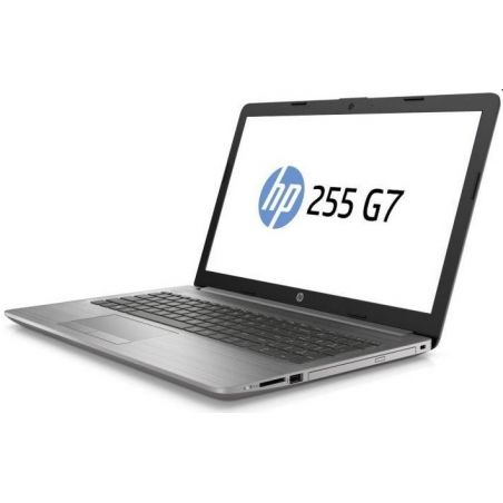 HP 255 G7 Ryzen 5 3500U RAM 8GB SSD M.2 512 GB |