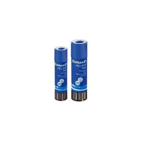 Tapes & Adhesives Pelifix Glue Sticks|armenius.com.cy