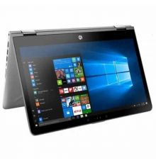 Convertible 2 in 1 laptop Pavilion x360 Convertible Laptop i3