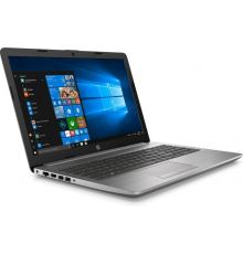 HP 250 G7 Intel i5 1035G1 RAM 8GB SSD M.2 256GB |
