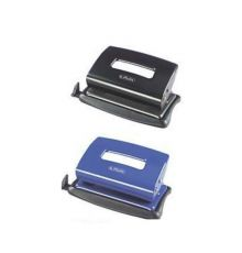 Stapling & Punching Hole punches Pelikan|armenius.com.cy