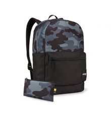 Case Logic COMMENCE 15.6'' Laptop Backpack Camo armenius.com.cy