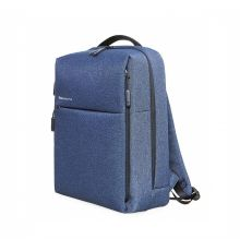 Xiaomi Mi City Backpack 2 Blue|armenius.com.cy