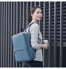 Xiaomi Mi Business Backpack 2 Dark Gray armenius.com.cy