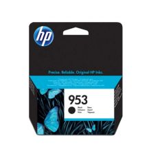 Ink cartridge INK HP 953 BLACK CARTRIDGE|armenius.com.cy