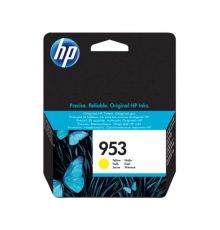Ink cartridge Ink HP 953 Cartridge Yellow|armenius.com.cy