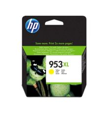 Ink cartridge HP 953XL Original Ink Cartridge|armenius.com.cy