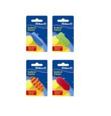 Corrections Pelikan erasers design|armenius.com.cy