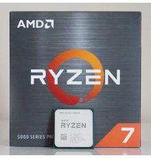 AMD Ryzen 7 5800X Desktop CPU| Armenius Store