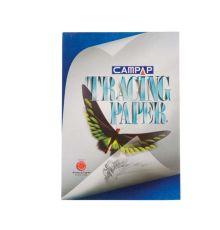 PADS Camel tracing paper pads|armenius.com.cy