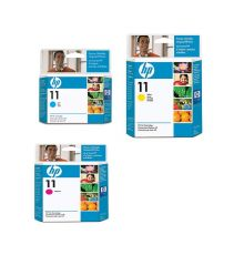 HP 11 Original Ink Cartridge|armenius.com.cy