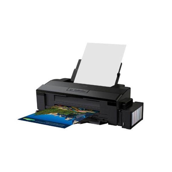 Printers & Scanners PRINTER EPSON L1800 A3+|armenius.com.cy