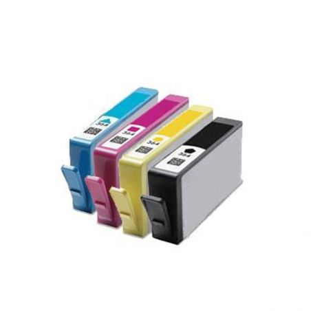 HP 364 Ink Cartridge|armenius.com.cy