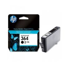 HP 364 Ink Cartridge|armenius.com.cy