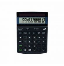 Rebell Desktop Calculator Eco 450 12 Digit| Armenius Store
