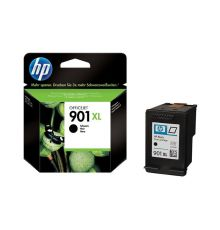 Ink cartridge HP 901XL Black Officejet Ink Cartridge