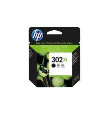 HP 302XL Black Ink Cartridge F6U68AE| Armenius Store