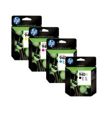 Ink cartridge HP 940XL Officejet Ink Cartridge|armenius.com.cy