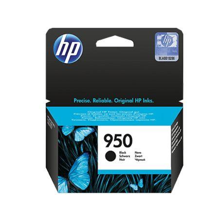 HP 950 Black Officejet Ink Cartridge CN049AE| Armenius Store