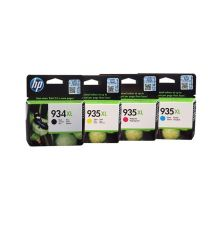 Ink cartridge HP 934XL High Yield Original Ink