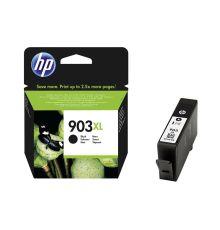 Ink cartridges HP 903XL High Yield Original Ink Cartridge|armenius.com.cy