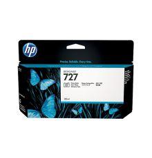 Ink cartridges HP 727 130-ml Designjet Ink Cartridge|armenius.com.cy