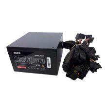 SAMA 750 750W Power Supply|armenius.com.cy