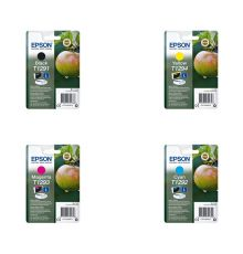 Ink cartridge Singlepack DURABrite Ultra Ink|armenius.com.cy