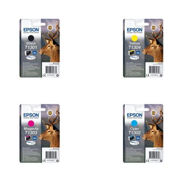 Ink cartridge Singlepack DURABrite Ultra Ink