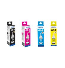 Epson 664 bottle| Armenius Store