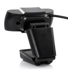 copy of WhiteShark Cyclops FHD USB Webcam| Armenius Store